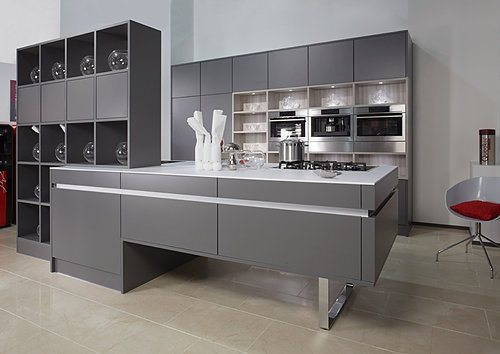 Kitchen Choice Manufacturer In Fife