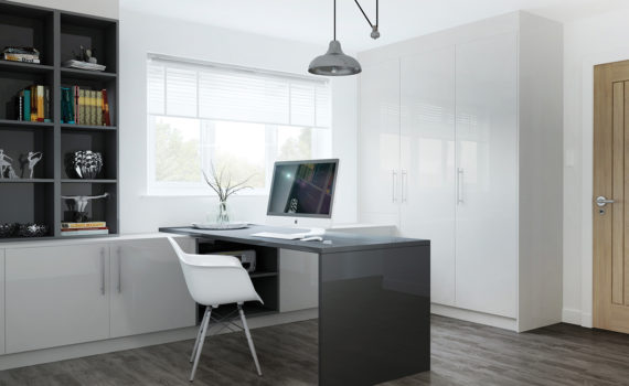 Kitchen Choice | Bedroom manufacturer in fife
