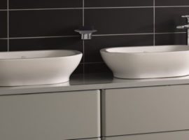 Kitchen Choice | Bathroom manufacturer in fife